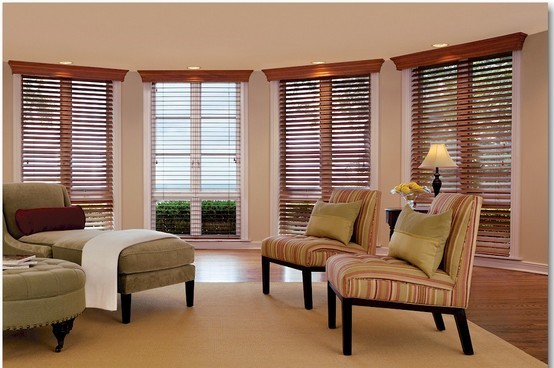 wooden-blinds_4.jpg