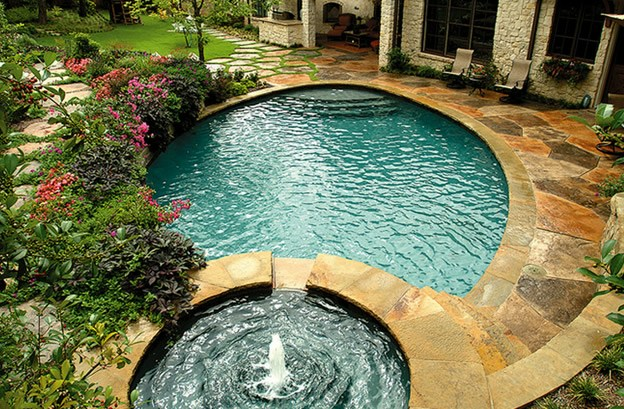 06-pool-and-garden (20).jpg