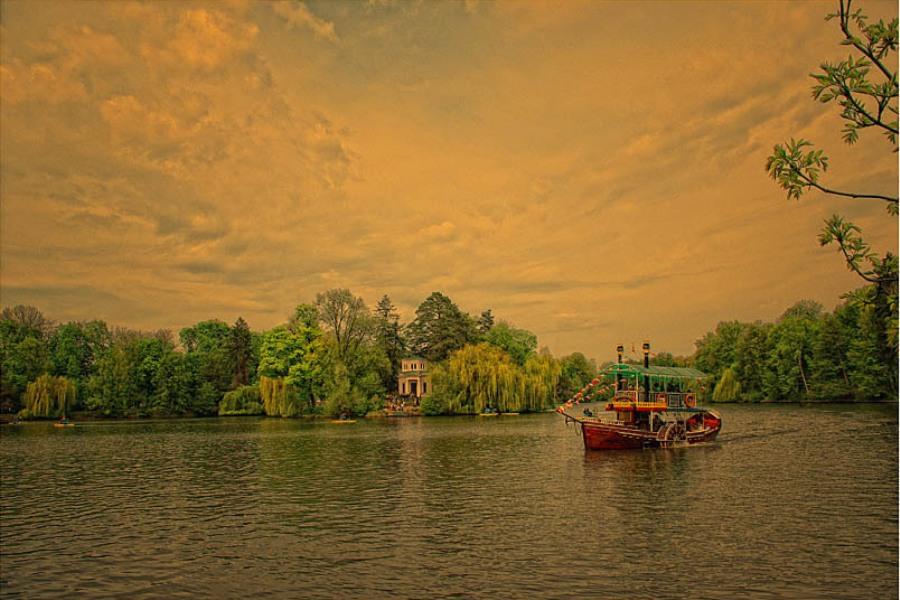 dendropark_sofiivka_priroda_i_mistectvo_yman_1.jpg