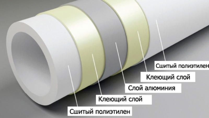 yaki_trybi_dlya_opalennya_krashe_vibrati_9.jpg