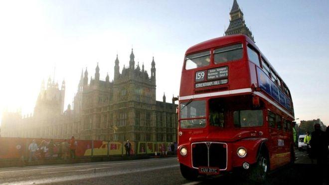 londonskie_avtobysi_perevedyt_na_toplivo_iz_kofe_1.jpg