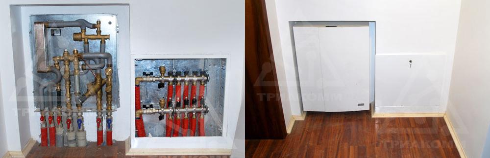 meibes-floor-open.jpg