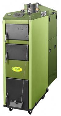 SAS ECO 17-225 кВт