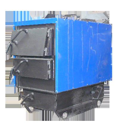 Kvartal Cтандарт 12-300 кВт