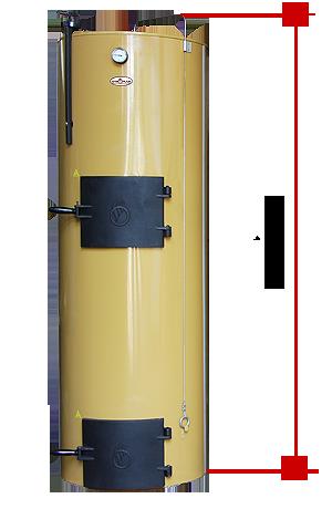 STROPUVA S10 10 кВт