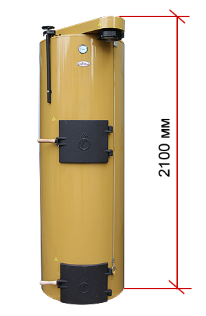 STROPUVA S 20 U (универсальный) 20 кВт