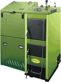 SAS MULTI-FLAME 17-150 кВт
