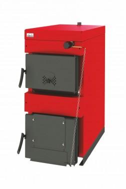 BURNiT WBS 20-110 кВт