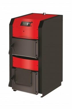 BURNiT WBS Active 20-110 кВт