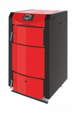 BURNiT PyroBurn Lambda 25-30 кВт