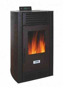 BURNiT Comfort PD 6 kW 6 кВт
