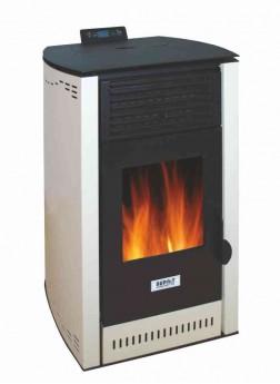 BURNiT Comfort PD 8 kW 8 кВт