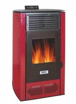 BURNiT Comfort PD 10 kW 10 кВт