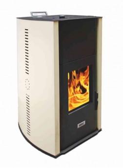 BURNiT Comfort PM 15 kW 15 кВт