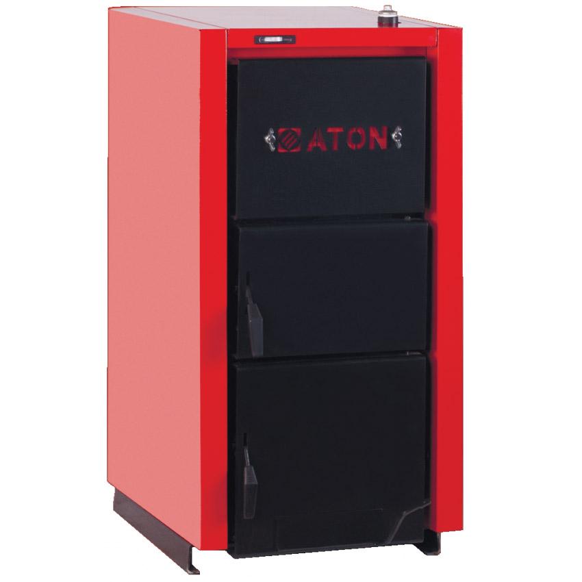 ATON Multi 12-20 кВт