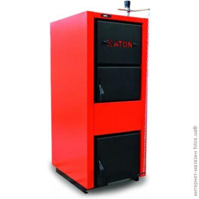 ATON TRADYCJA 8-38 кВт