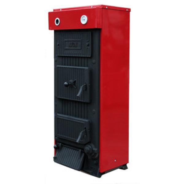 ATON TTK V 21-80 кВт