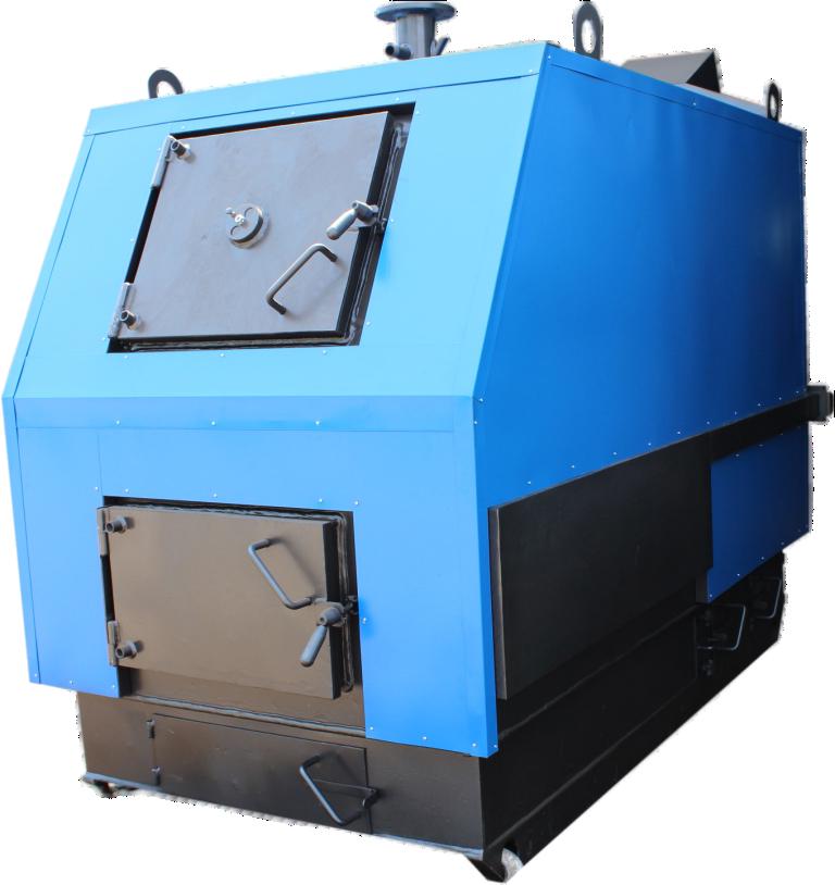 Buran ТЕХ, Промышленные 100-1000 кВт