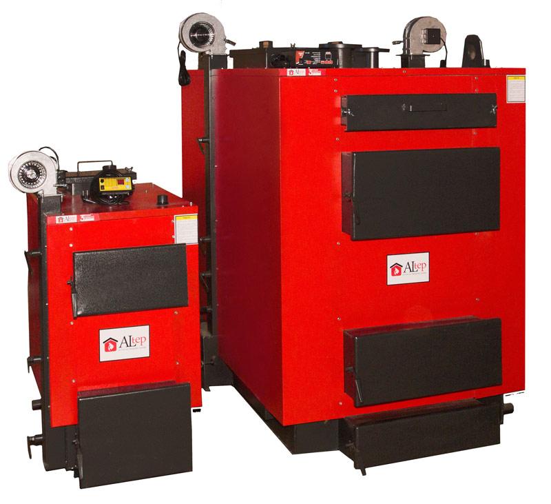 Altep КТ-3Е 14-350 кВт