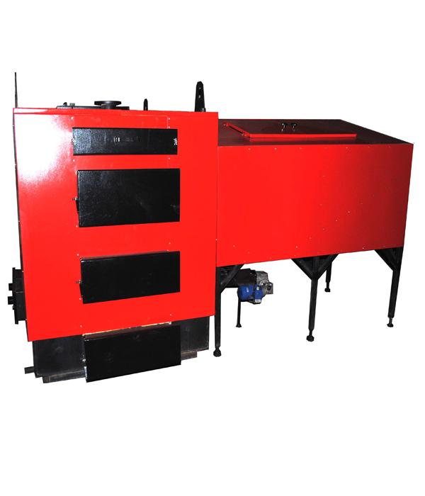 Altep KT-3E-SH 125-350 кВт
