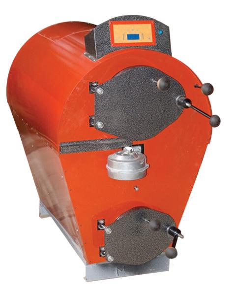 AnKot 16-80 16-80 кВт