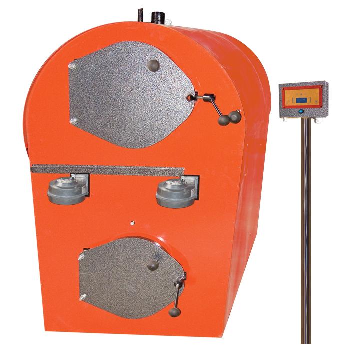 AnKot 100-500 100-500 кВт