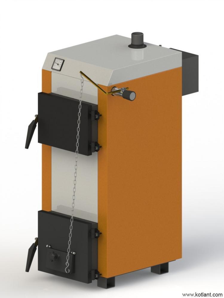 Kotlant КГ 10-50 кВт