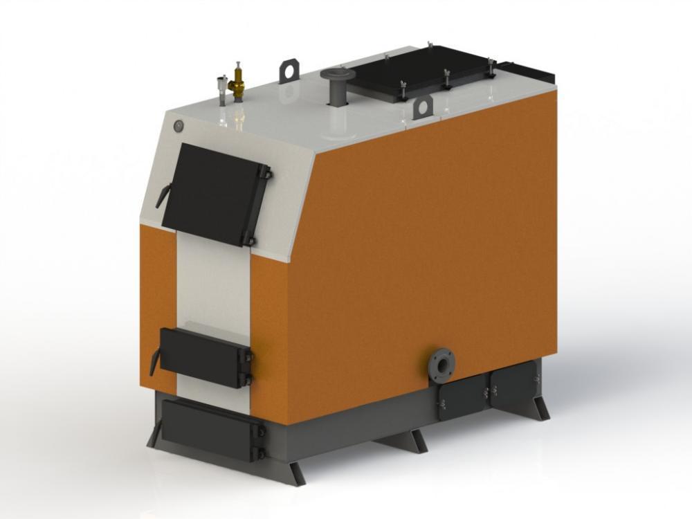 Kotlant КВ 65-500 кВт