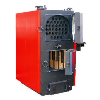 KALVIS K 100-1250 95-1250 кВт