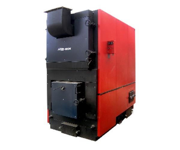 KALVIS М 95-950 кВт