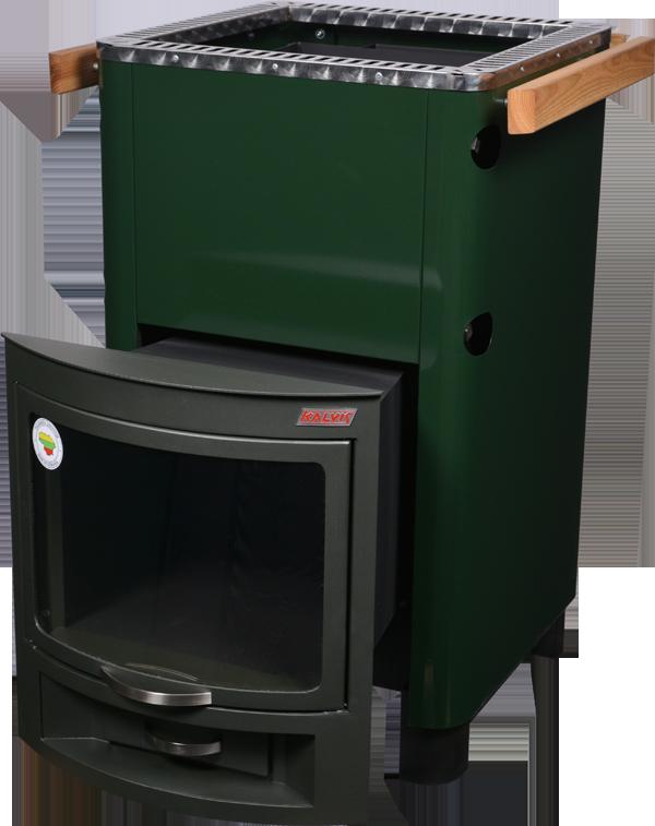 KALVIS K-PR2-1 2 кВт