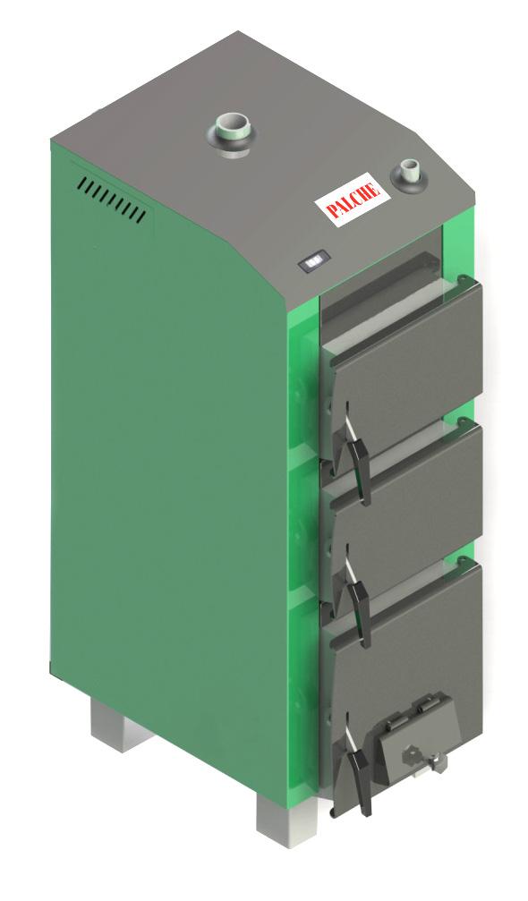 PALCHE Base 14-75 кВт