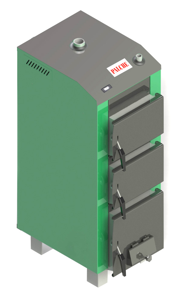 PALCHE VT 14-75 кВт