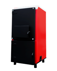 HEITZ MAX 75-150 кВт