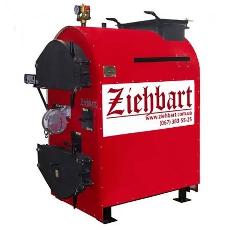 Ziehbart Z25-95 25-95 кВт