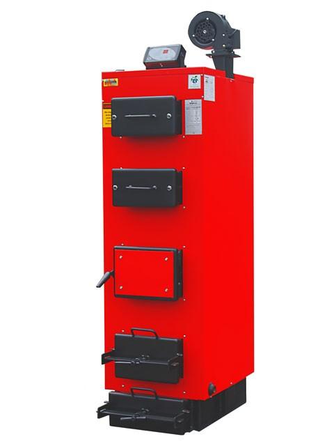 Kotlospaw KWM-SG 19-125 кВт