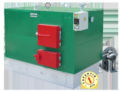 ROJEK КВ 100-1500 кВт