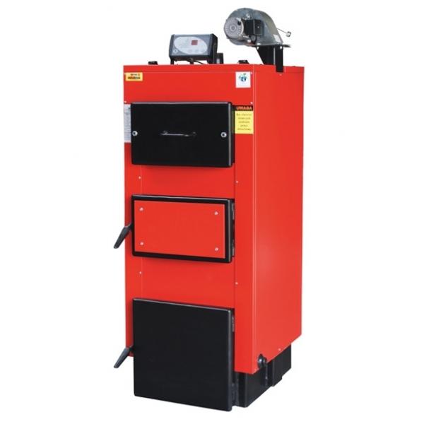 Kotlospaw UKS-G 15-95 кВт