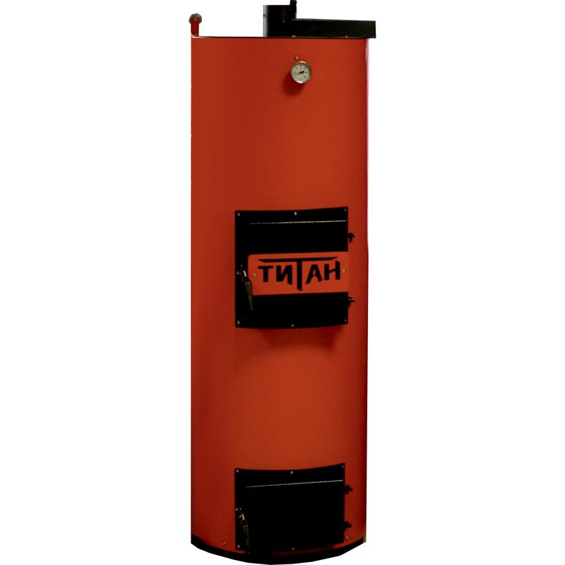 Titan 24 24 кВт