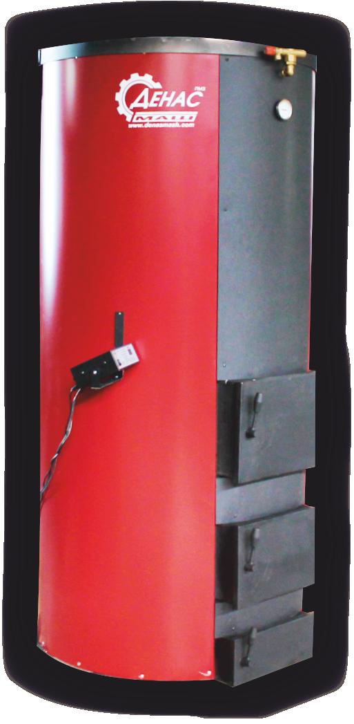 Denasmash КВТ 0,15 (а)/(р) 70-170 кВт
