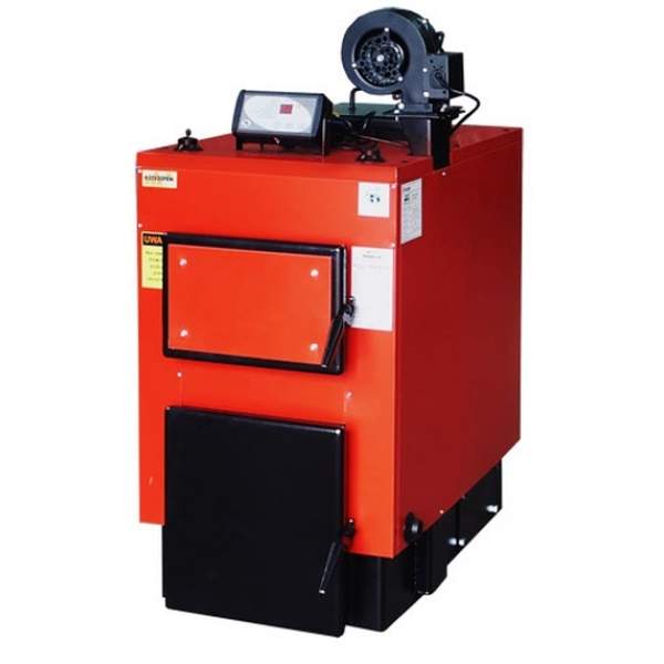Kotlospaw UKS-M 5-560 кВт