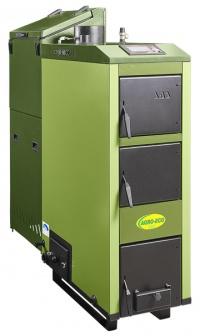 SAS AGRO ECO 17-100 кВт