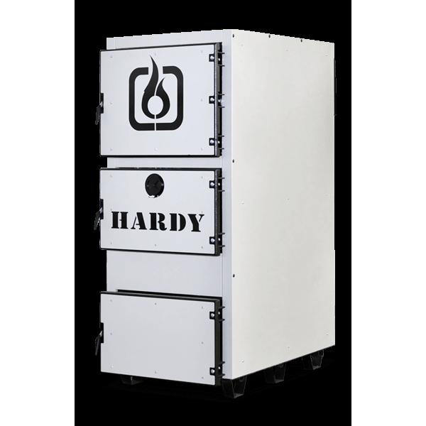 HARDY 25 15-25 кВт