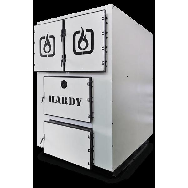 HARDY 700 600-700 кВт