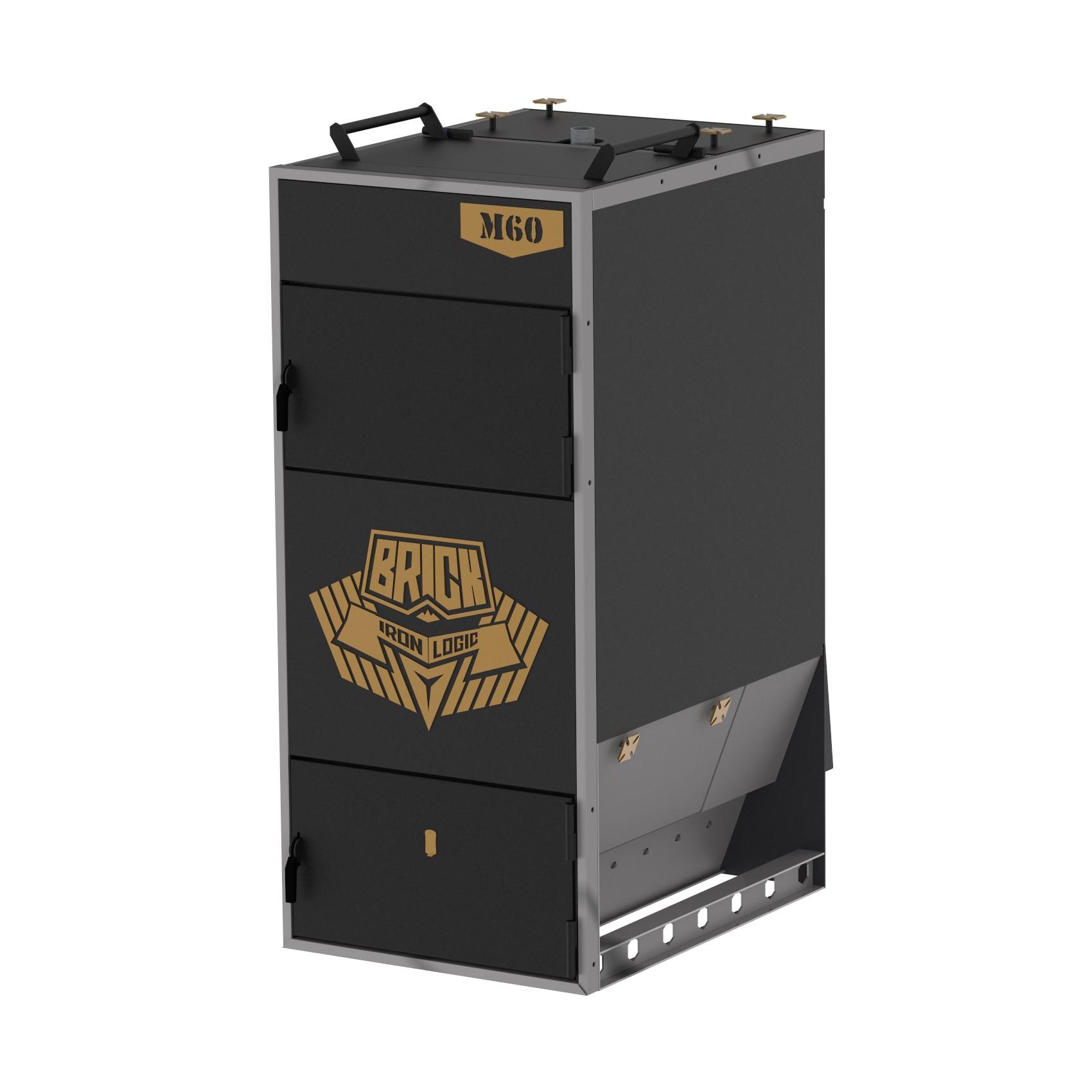 BRICK M 45-60 кВт