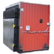 MetalERG Ekopal S 100-1000 кВт