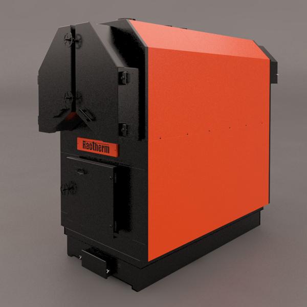 Raotherm BIO MAX 98-2000 кВт