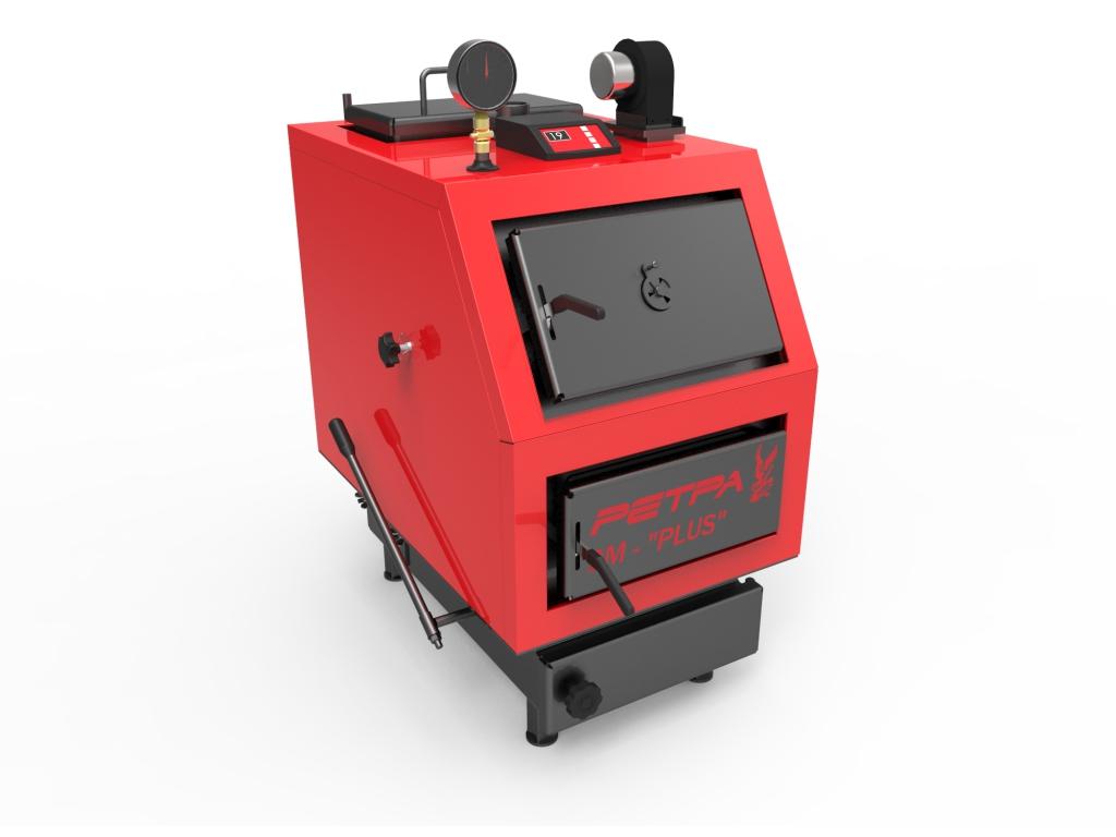 Retra 3М /25-98 25-98 кВт