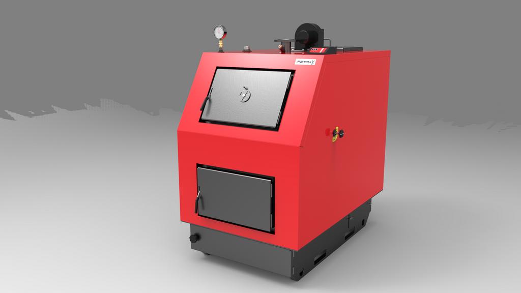 Retra 3М /150-200 150-200 кВт