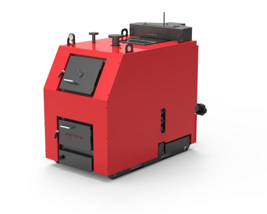 Retra 3М /250-350 25-350 кВт